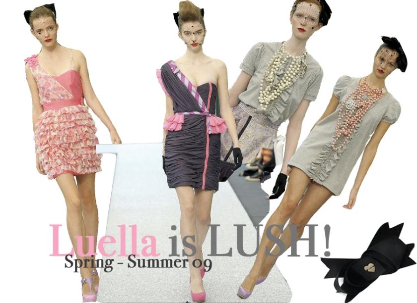 luella3